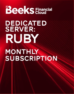 DS Ruby Subscription