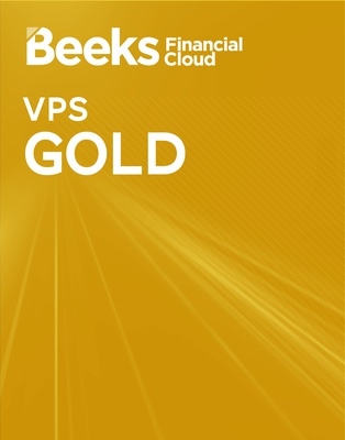 VPS Gold Subscription