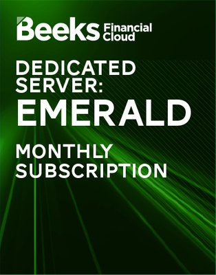 DS Emerald Subscription